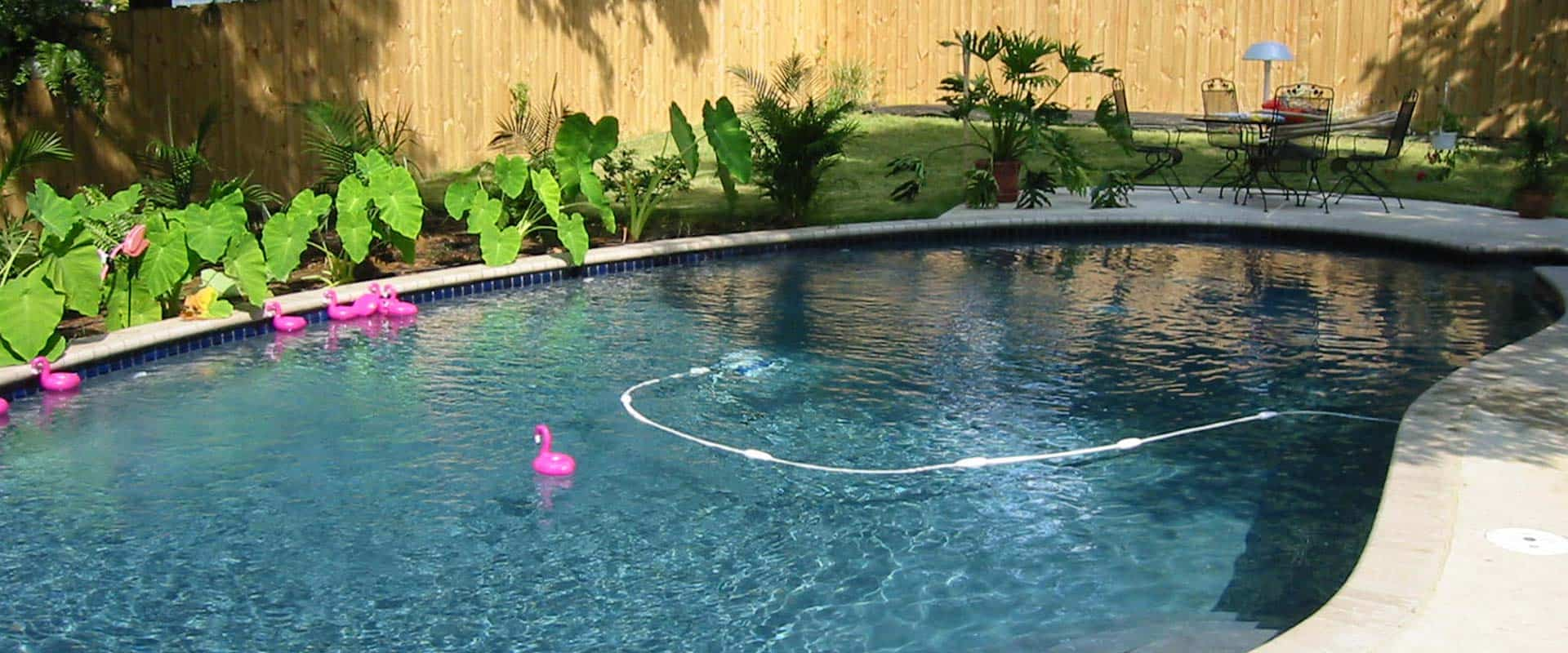 mid south pool builders germantown memphis swimming pool services