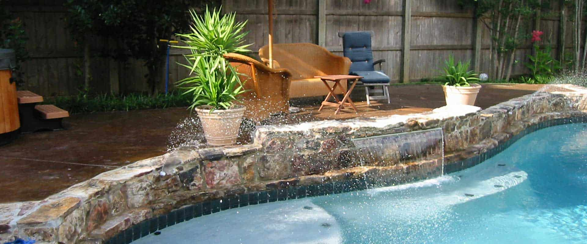 Germantown Pool And Spa Tyres2c